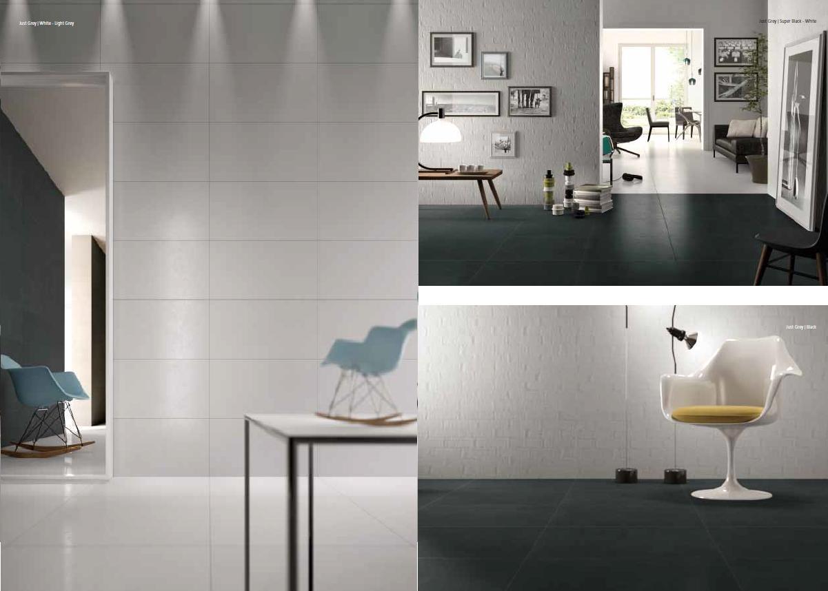 justy grey. Black Bedroom Furniture Sets. Home Design Ideas