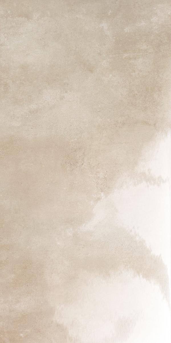 Płytka Podłogowa Epoxy Silver 1 Gresowa Poler 298x598