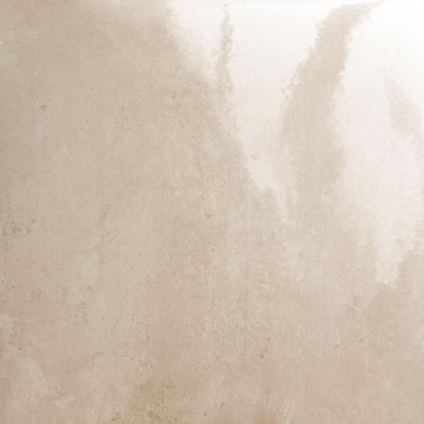 Płytka Podłogowa Epoxy Silver 1 Gresowa Poler 598x598