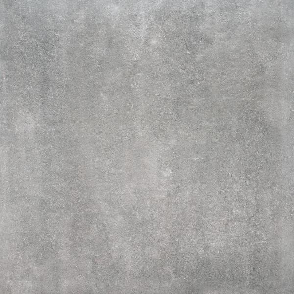 Gres Płyta Tarasowa Montego Grafit Szkliwiony Matowy
