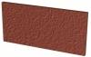 Natural Rosa Duro 14,8 x 30 x 1,1 płytka podstopnicowa GAT.I