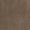 GRES SEXTANS BROWN 40/40 cm SATYNOWY - SZKLIWIONY GAT.1 ( OP.1,76 M2 )K.J.KWADRO PARADYŻ