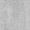 GRES SEXTANS GRYS 40/40 cm SATYNOWY - SZKLIWIONY GAT.1 ( OP.1,76 M2 )K.J.KWADRO PARADYŻ