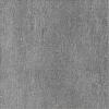 GRES SEXTANS GRAFIT 40/40 SATYNOWY - SZKLIWIONY GAT.1 ( OP.1,76 M2 )K.J.KWADRO PARADYŻ