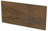 Semir Beige 14,8 x 30 x 1,1 płytka podschodowa strukturalna GAT.I ( OP.0,89 M2 )K.J.PARADYŻ