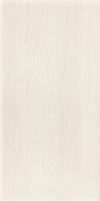 GRES SYRIO WHITE 29,9/59,8 cm SATYNOWY - SZKLIWIONY GAT.1 ( OP.1,60 M2 )K.J.CERSNT