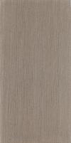 GRES SYRIO BROWN 29,9/59,8 cm SATYNOWY - SZKLIWIONY GAT.1 ( OP.1,60 M2 )K.J.CERSNT