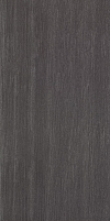 GRES SYRIO BLACK 29,9/59,8 cm SATYNOWY - SZKLIWIONY GAT.1 ( OP.1,60 M2 )K.J.CERSNT