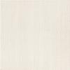 GRES SYRIO WHITE 32,6/32,6 cm SATYNOWY - SZKLIWIONY GAT.1 ( OP.1,17 M2 )K.J.CERSNT