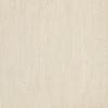 GRES SYRIO BEIGE 32,6/32,6 cm SATYNOWY - SZKLIWIONY GAT.1 ( OP.1,17 M2 )K.J.CERSNT