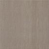 GRES SYRIO BROWN 32,6/32,6 cm SATYNOWY - SZKLIWIONY GAT.1 ( OP.1,17 M2 )K.J.CERSNT