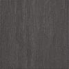 GRES SYRIO BLACK 32,6/32,6 cm SATYNOWY - SZKLIWIONY GAT.1 ( OP.1,17 M2 )K.J.CERSNT