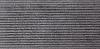 PODSTOPNICA BAZALTO GRAFIT STRUKTURA B PŁYTKA 14,8/30 cm GAT.1 ( OP.0,89 M2 )K.J.PARADYŻ