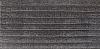 PODSTOPNICA BAZALTO GRAFIT STRUKTURA C GŁĘBOKA 14,8/30 cm GAT.1 ( OP.0,89 M2 )K.J.PARADYŻ