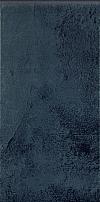 PARAPET BAZALTO GRAFIT 14,8/30cm GAT.1 ( SZT.1 )K.J.PARADYŻ