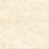 PŁYTKA PODŁOGOWA BLOSSO VANILLA 33,3/33,3 cm GAT.1 SZKLIWIONA -SATYNOWA ( OP.1,33 M2 )K.J.CERSANIT