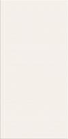PŁYTKA ŚCIENNA BASIC PALETTE WHITE - SATYNOWA 29,7 x 60 cm GAT.1 ( OP.1,25 M2 )K.J.OPOCZNO