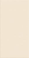 PŁYTKA ŚCIENNA BASIC PALETTE BEIGE - BŁYSZCZĄCA 29,7 x 60 cm GAT.1 ( OP.1,25 M2 )K.J.OPOCZNO