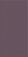 PŁYTKA ŚCIENNA BASIC PALETTE VIOLET - SATYNOWA  29,7 x 60 cm GAT.1 ( OP.1,25 M2 )K.J.OPOCZNO