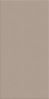 PŁYTKA ŚCIENNA BASIC PALETTE GREY - SATYNOWA  29,7 x 60 cm GAT.1 ( OP.1,25 M2 )K.J.OPOCZNO