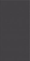 PŁYTKA ŚCIENNA BASIC PALETTE GRAPHITE - SATYNOWA  29,7 x 60 cm GAT.1 ( OP.1,25 M2 )K.J.OPOCZNO
