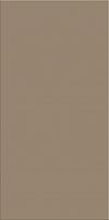 PŁYTKA ŚCIENNA BASIC PALETTE MOCCA - SATYNOWA  29,7 x 60 cm GAT.1 ( OP.1,25 M2 )K.J.OPOCZNO