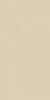 GRES MOONDUST CREAM REKTYFIKOWANY 29,55/59,4 cm SATYNOWY GAT.1 ( OP.1,40 M2 )K.J.OPOCZNO