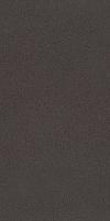 GRES MOONDUST BLACK REKTYFIKOWANY 29,55/59,4 cm SATYNOWY GAT.1 ( OP.1,40 M2 )K.J.OPOCZNO