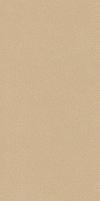 GRES MOONDUST MOCCA REKTYFIKOWANY 29,55/59,4 cm SATYNOWY GAT.1 ( OP.1,40 M2 )K.J.OPOCZNO
