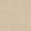 GRES MOONDUST BEIGE REKTYFIKOWANY 59,4/59,4 cm SATYNOWY GAT.1 ( OP.1,476 M2 )K.J.OPOCZNO