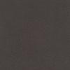 GRES MOONDUST BLACK REKTYFIKOWANY 59,4/59,4 cm SATYNOWY GAT.1 ( OP.1,76 M2 )K.J.OPOCZNO