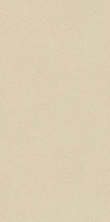 GRES MOONDUST CREAM POLEROWANY REKTYFIKOWANY 29,55/59,4 cm GAT.1 ( OP.1,40 M2 )K.J.OPOCZNO