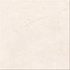 PŁYTKA PODŁOGOWA SENO WHITE 33,3/33,3 cm SATYNOWA - SZKLIWIONAE GAT.1 ( OP.1,33 M2 )K.J.CERSANIT