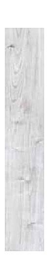 PŁYTKI PODŁOGOWE RIO GRANDE BIANCO TE-GR-RG-0001  14,5/89 cm KLASA ŚCIERALNOŚCI IV  SATYNOWE - SZKLIWIONE GAT.1 ( OP.0,77 M2 )K.J.TURCJA