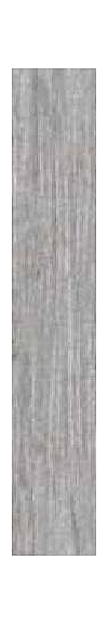 PŁYTKI PODŁOGOWE RIO GRANDE GREY TE-GR-RG-0002  14,5/89 cm KLASA ŚCIERALNOŚCI III  SATYNOWE - SZKLIWIONE GAT.1 ( OP.0,77 M2 )K.J.TURCJA