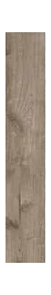 PŁYTKI PODŁOGOWE RIO GRANDE NUT TE-GR-RG-0003  14,5/89 cm KLASA ŚCIERALNOŚCI III  SATYNOWE - SZKLIWIONE GAT.1 ( OP.0,77 M2 )K.J.TURCJA
