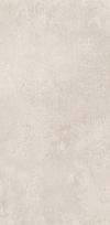 PŁYTKA ŚCIENNA CREAMY TOUCH 29/59,3 cm BŁYSZCZĄCA GAT.1 ( OP. 1,20 M2 )K.J.OPOCZNO