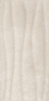 PŁYTKA ŚCIENNA CREAMY TOUCH STRUCTURE 29/59,3 cm BŁYSZCZĄCA GAT.1 ( OP. 1,20 M2 )K.J.OPOCZNO