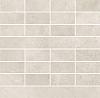 MOZAIKA CREAMY TOUCH 29/29,5 cm BŁYSZCZĄCA GAT.1 ( SZT.1 )K.J.OPOCZNO