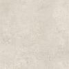 GRES PORCELAIN CREAMY TOUCH REKTYFIKOWANY 59,3/59,3 cm SATYNOWY-SZKLIWIONY GAT.1 ( OP.1,76 M2 )K.J.OPOCZNO