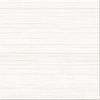 PŁYTKA PODŁOGOWA ELEGANT STRIPES WHITE 45/45 cm SATYNOWA - SZKLIWIONA GAT.1 ( OP.1,62 M2 )K.J.OPOCZNO