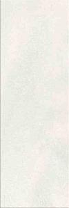 PŁYTKA ŚCIENNA GEOMETRIC GAME CLOUD GREY - BŁYSZCZĄCA 25/75 cm GAT.1 ( OP.1,12 M2 )K.J.OPOCZNO