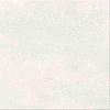 PŁYTKA PODŁOGOWA GEOMETRIC GAME CLOUD GREY - SATYNOWA - SZKLIWIONA 45/45 cm GAT.1 ( OP.1,62 M2 )K.J.OPOCZNO
