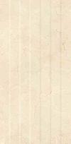 PŁYTKA ŚCIENNA LIGHT MARBLE BEIGE STRUCTURE - BŁYSZCZĄCA 29/59,3 cm GAT.1 ( OP.1,20 M2 )K.J.OPOCZNO