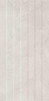 PŁYTKA ŚCIENNA LIGHT MARBLE GREY STRUCTURE - BŁYSZCZĄCA 29/59,3 cm GAT.1 ( OP.1,20 M2 )K.J.OPOCZNO