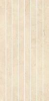 MOSAIC LIGHT MARBLE BEIGE BELT- BŁYSZCZĄCA 29/59,3 cm GAT.1 (SZT.1 )K.J.OPOCZNO
