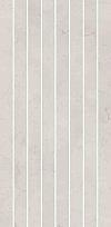 MOSAIC LIGHT MARBLE GREY BELT- BŁYSZCZĄCA 29/59,3 cm GAT.1 (SZT.1 )K.J.OPOCZNO
