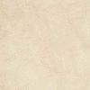 PŁYTKA PODŁOGOWA - GRES LIGHT MARBLE BEIGE  - SATYNOWY - SZKLIWIONU REKTYFIKOWANY 59,3/59,3 cm GAT.1 ( OP.1,76 M2 )K.J.OPOCZNO