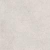 PŁYTKA PODŁOGOWA - GRES LIGHT MARBLE GREY - SATYNOWY - SZKLIWIONU REKTYFIKOWANY 59,3/59,3 cm GAT.1 ( OP.1,76 M2 )K.J.OPOCZNO