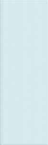 PŁYTKA ŚCIENNA  VIVID COLOURS MINT GLOSSY - BŁYSZCZĄCA 25/75 cm GAT.1 ( OP.1,12 M2 )K.J.OPOCZNO
